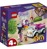 Lego Lego friends kat verzorgingswg
