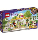Lego Lego friends heartl.biol.caf?