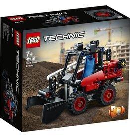 Lego Lego technic mini graver