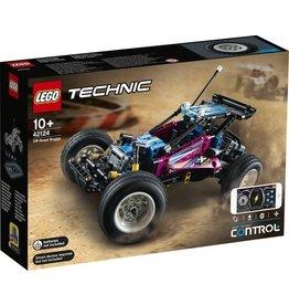 Lego Lego technic off-road buggy