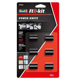 Revell Fix-kit power snijden, kneden