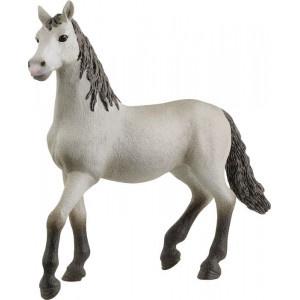 Schleich Paard andalusier veulen