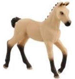 Schleich Paard hannover veulen