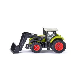 Siku Siku claas axion tractor m.v.