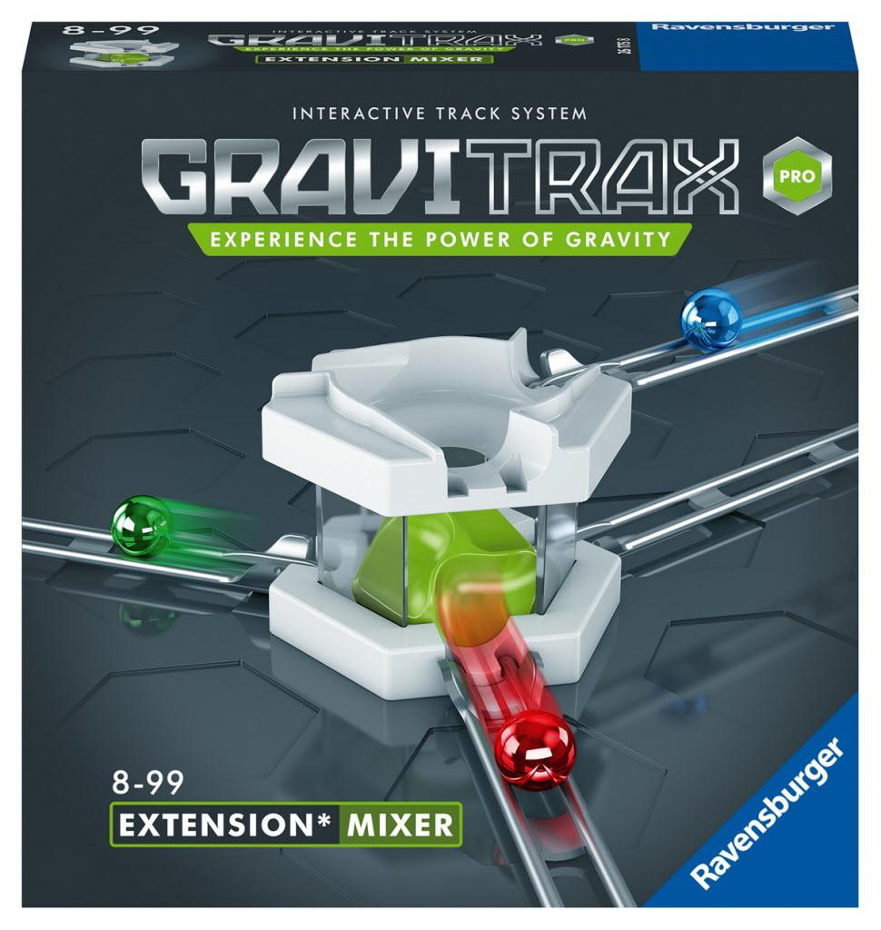 Gravitrax Extension mixer gravitrax