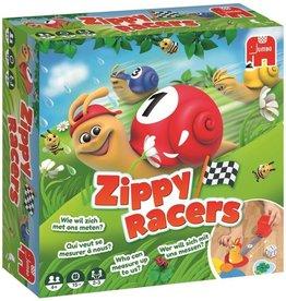 Spel zippy racer