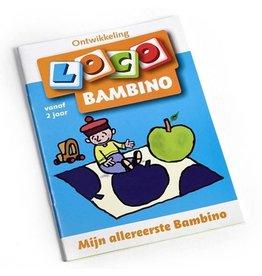 Loco Loco bambino mijn 1e