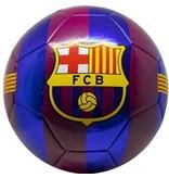 Barcelona Bal fc barcelona groot bl/rd