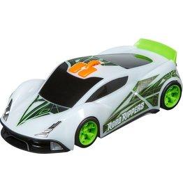 Road rippers nikko super car c