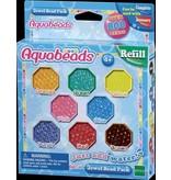 Aquabeads Aquabeads juwelenparelpakket