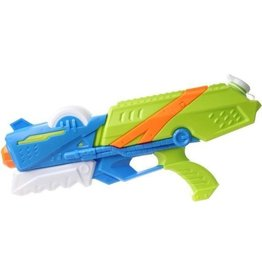 Supersplash Wasterpistool automatic 42cm