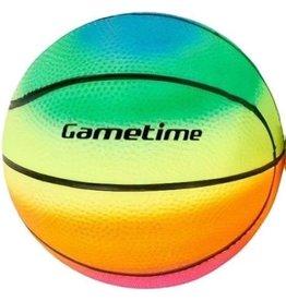 Gametime voet/basketbal 23cm