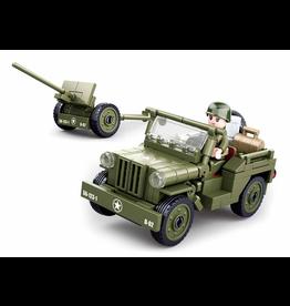 Sluban Sluban army geall.jeep+afw.g