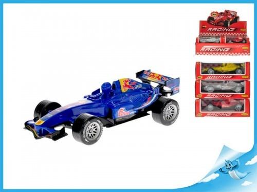 "Frictie""formula1""auto 12cm"