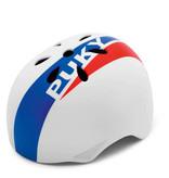 Puky Helm puky ph3-s/m 50-54cm
