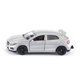 Siku SIKU Mercedes Benz GLA 45 AMG