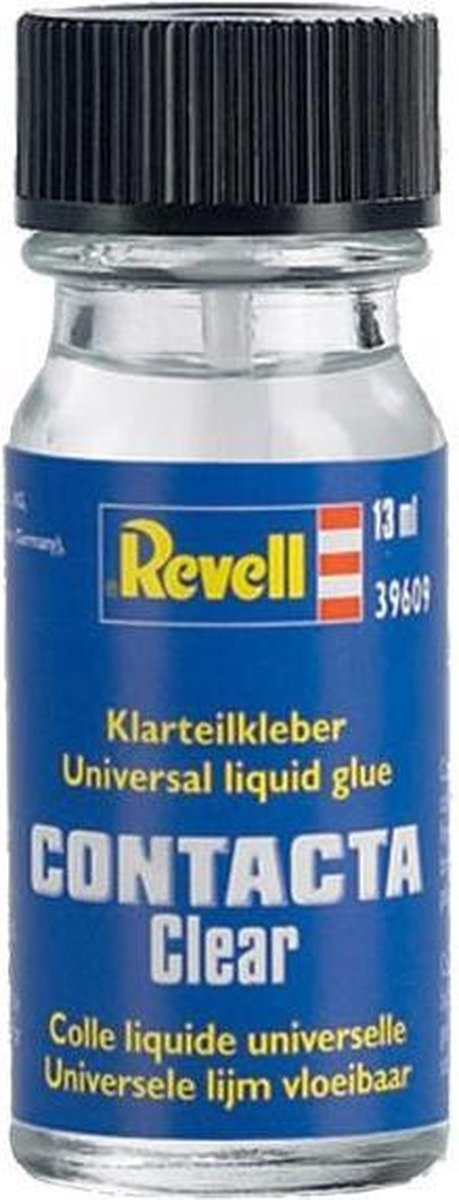 Revell Contacta clear 20gr