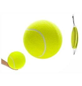 gametime Tennisbal mega 24cm