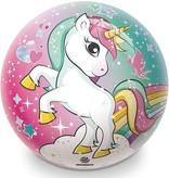 van Manen Bal unicorn 23cm ass