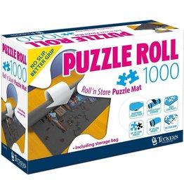Tucker's Fun Factory Puzzelmat 1000