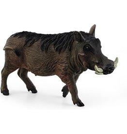 Schleich Dier wrattenzwijn