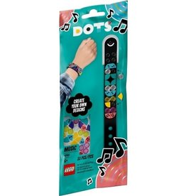 lego Lego dots armband muziek