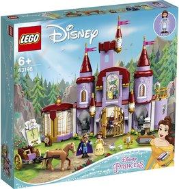 lego Lego disney confi 1