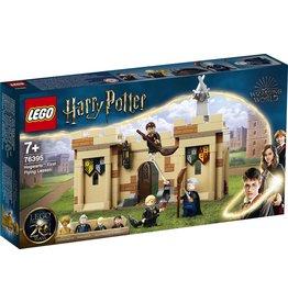 lego Lego hp confi ?