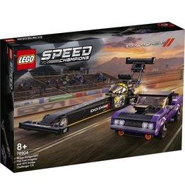 lego Lego speed champ.dodge