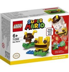 Lego Power-uppakket Bijen-Mario