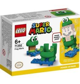lego Lego super mario confi 6