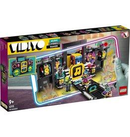 Lego LEGO VIDIYO The Boombox
