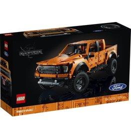 Lego Lego technic confi.1