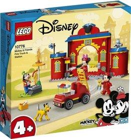 Lego Lego disney mickey brandw.stat