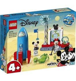 Lego Lego disney mick&minn mouse