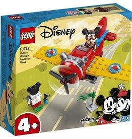 Lego Lego disney m.mouse prop.vlieg