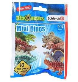 Schleich Dier mini dino
