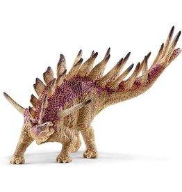 Schleich Dier kentrosaurus