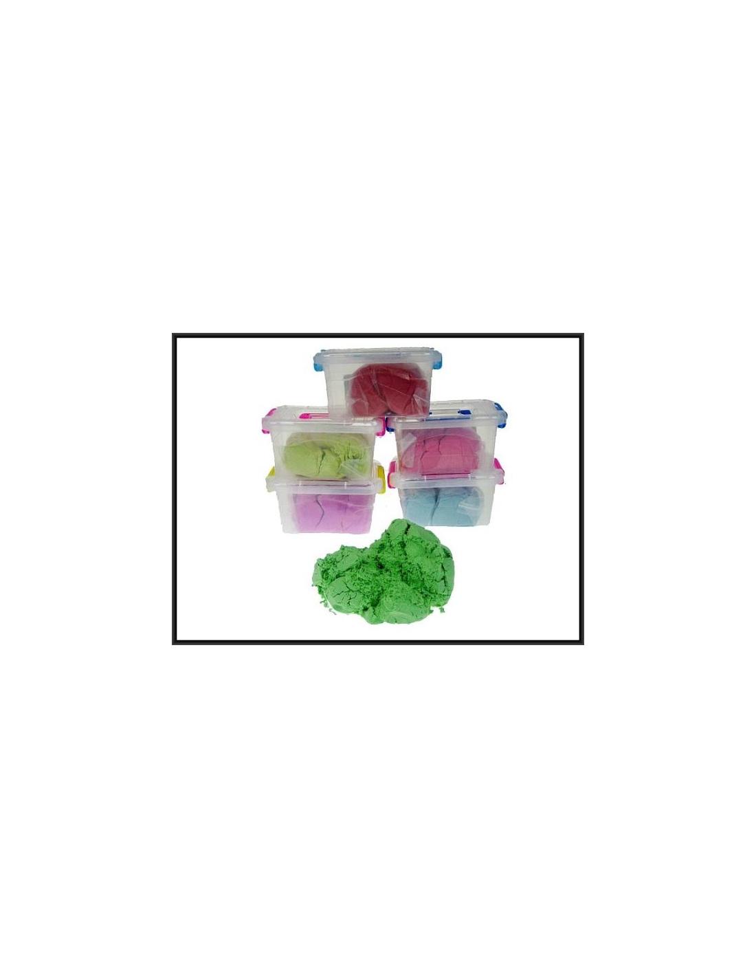 Cotton putty 1250 gram box