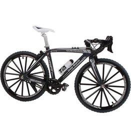 van Manen Race fiets 17cm ass