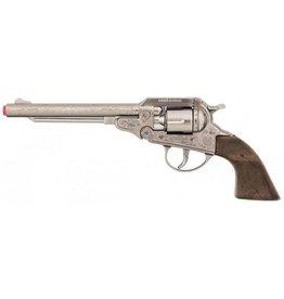 van Manen Cowboy revolver pecos 8 shots