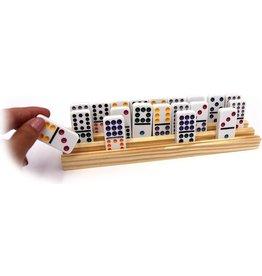Longfield Domino-en kaarthouder