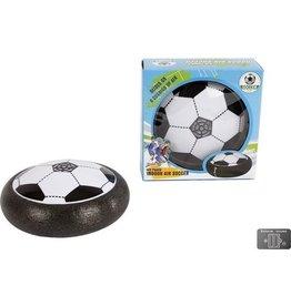 van Manen Airvoetbal 14cm