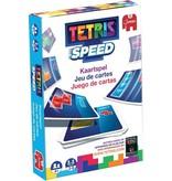 Jumbo Kaartspel tetris speed