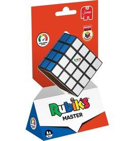 Jumbo Rubik's 4x4 master