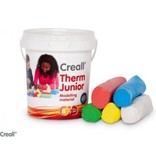 Creall therm junior 500g