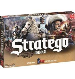Jumbo Spel stratego original