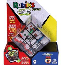 Perplexus 3x3 fusion rubiks