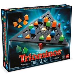 Goliath Triominos tri-balance