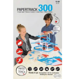 Papertrack 300